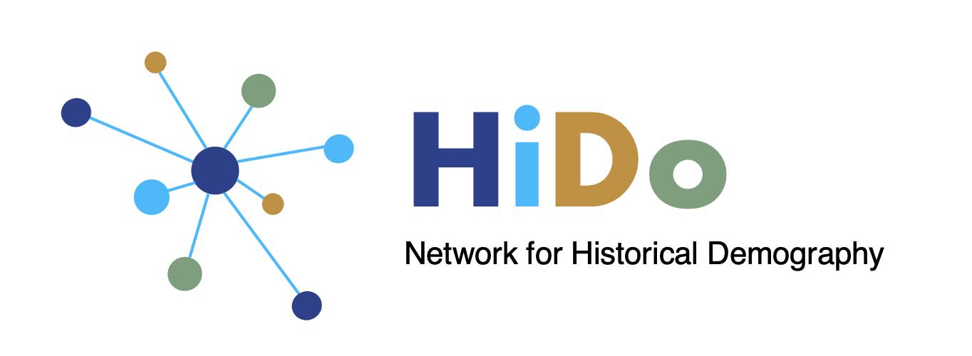 Historical Demography